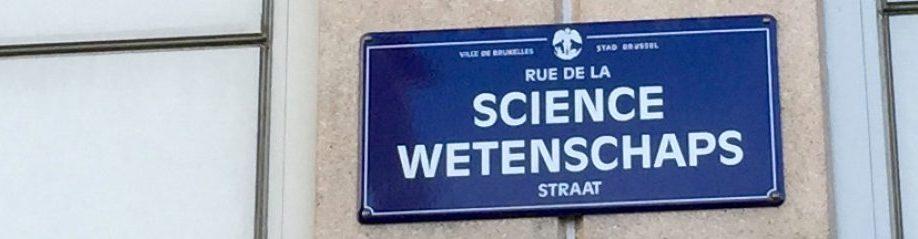 SPOTSeven Lab